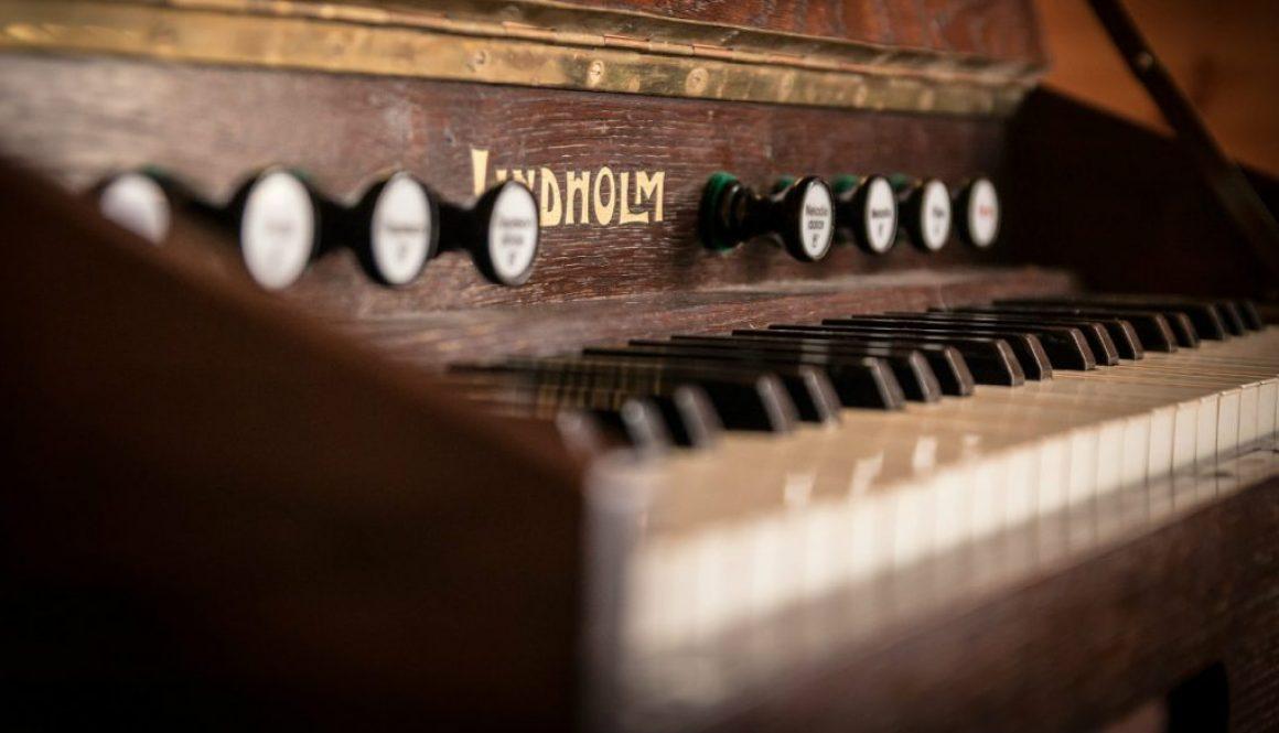 keyboard instrument blog 2