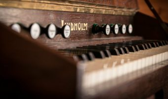 keyboard instrument blog 2