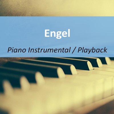 Engel im Stil von Andreas Gabalier Playback Instrumental
