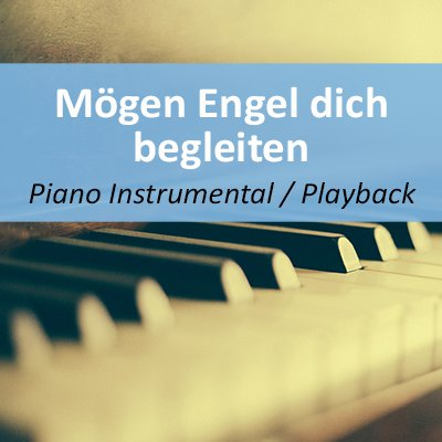 Gesangsnoten, Playbacks