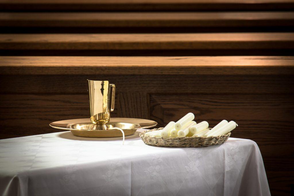 baptism 1016441_1920 2